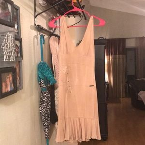 Baby Phat Summer Dress Size Small